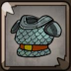 Chain ScaleMail icon