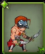 Bandit cutthroat1