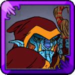 Frozen blood conjurer2