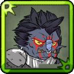 Black fist enforcer2