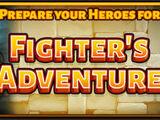 Fighter's Adventure