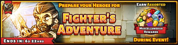 Campaign-fighters-adventure