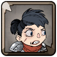 Cleric icon