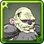 Armored troll2