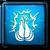 Healer icon