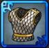 Chain MithralMail icon