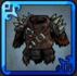 Leather BlackfistLeather icon