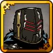 Blackguard icon