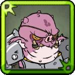 Battle ogre2