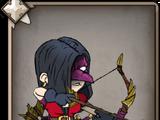 Bandit Marksman