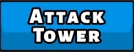 Attack Tower