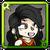 Sorceress icon