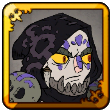 Necromancer icon