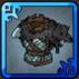 Chain PrimalChain icon