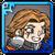 Spellsword icon