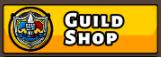 Guild Shop Button