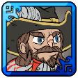 Swashbuckler icon