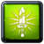 Heroic strike icon