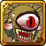 Demonic watcher2