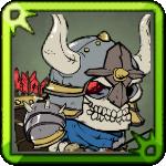 Skeletal deadeye2