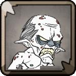 Ghoul2