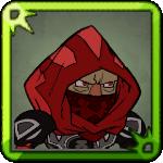 Dark fanatic2