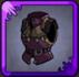 Leather VestOfTheFlayer icon