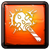 Bludgeoning strike icon