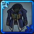 Cloth VeteransCoat icon