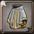 Cloth Vestments icon