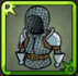 Chain ChainMail icon