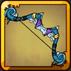 Bow WraithwindBow icon