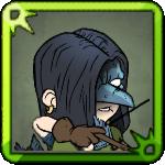 Bandit archer2