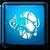 Crafty icon