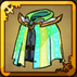 Cloth SpellthreadRobe icon