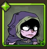 Vile Assassin2