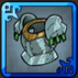 Plate Battleplate icon