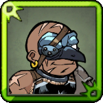 Bandit bruiser2