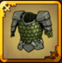 Chain Dragonscale icon
