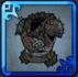 Leather Netherwolf icon