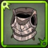 Plate Ironheart icon