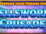 Spellsword's Crusade