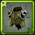 Leather Dragonhide icon