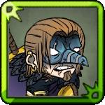 Bandit leader2
