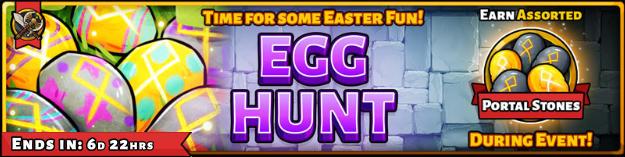 Campaign-egg-hunt