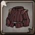Leather StuddedLeather icon