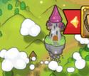 Wizardtower2