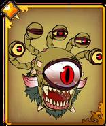 Demonic watcher1