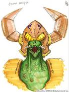Druagaface1