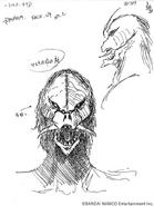 Druagaface2